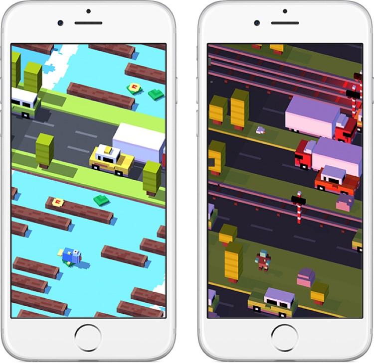 wwdc2015-screenshot-crossy-road