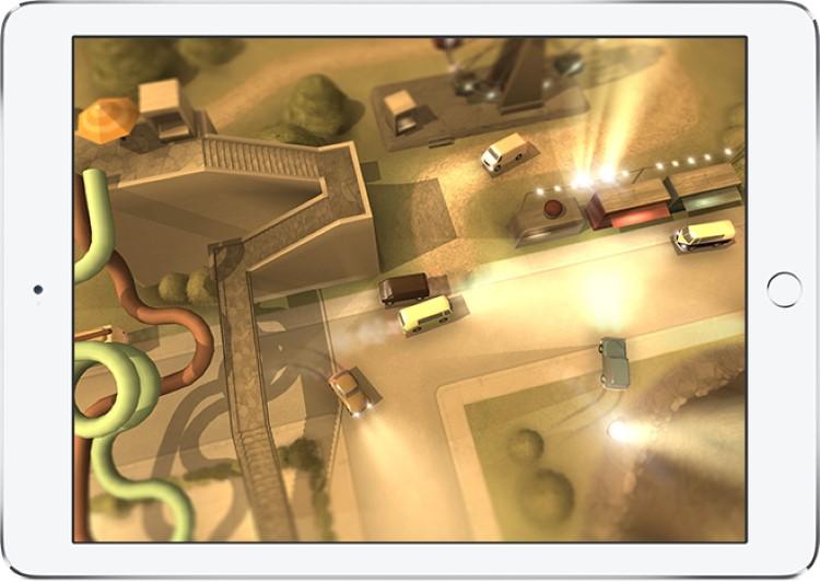 wwdc2015-screenshot-does-not-commute