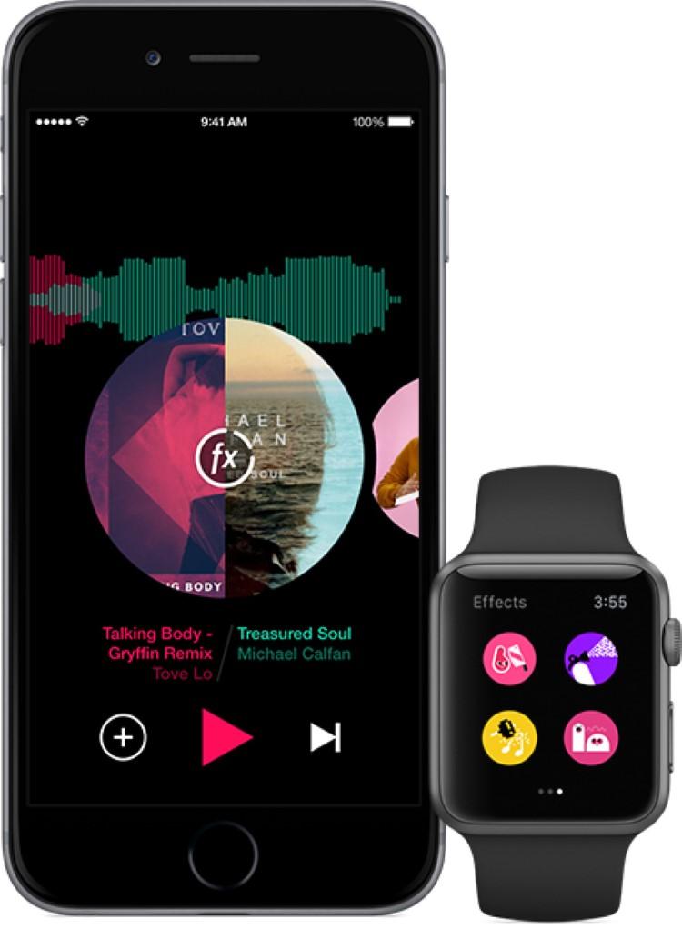wwdc2015-screenshot-pacemaker