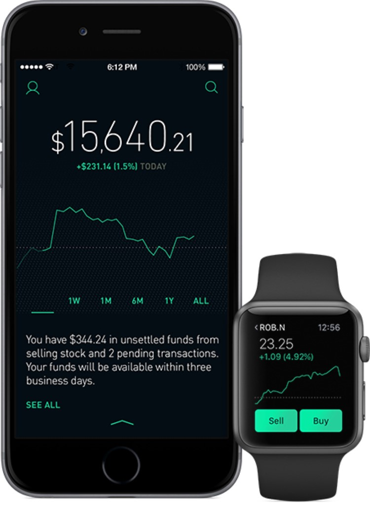 wwdc2015-screenshot-robinhood