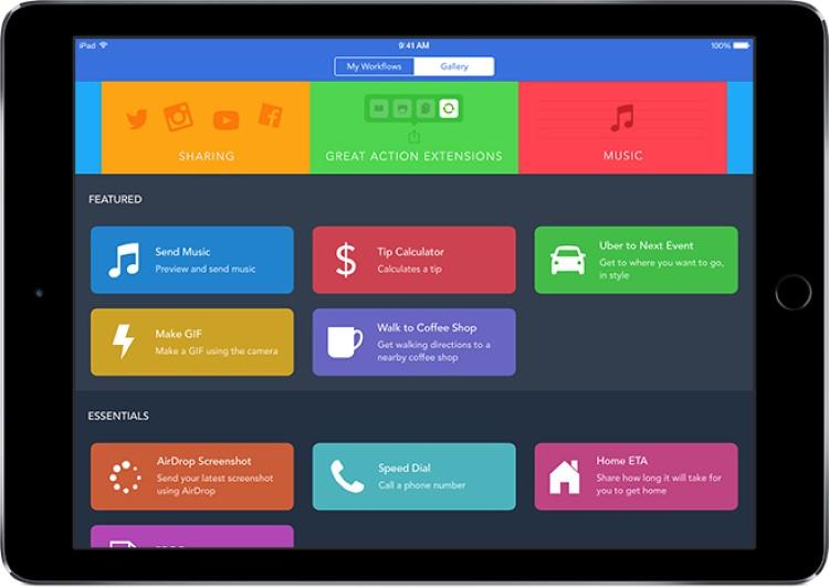 wwdc2015-screenshot-workflow
