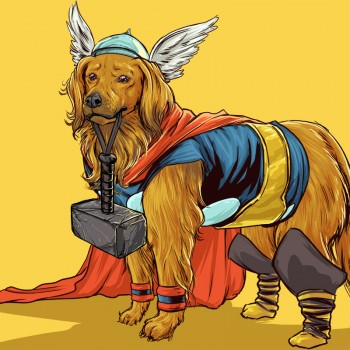 perros superheroes josh lynch img 4