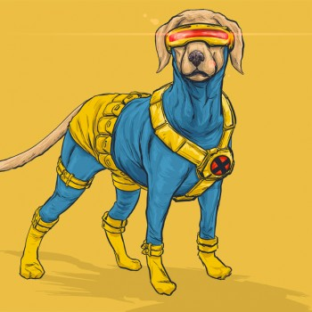 perros superheroes josh lynch img 9