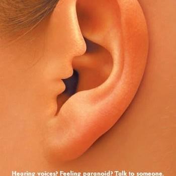 publicidad creativa 24