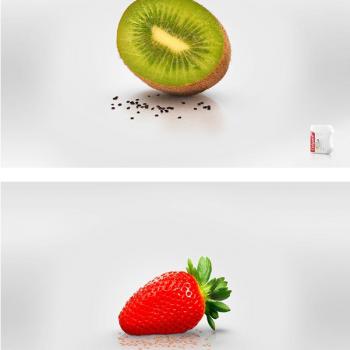 publicidad creativa 36