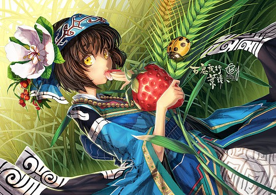 006-anime-illustrations-bcny
