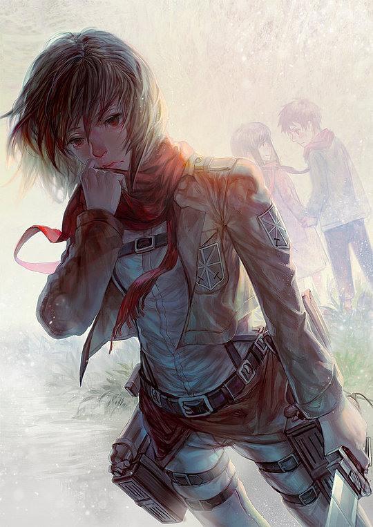 008-anime-illustrations-bcny