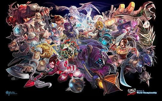 010-anime-illustrations-bcny