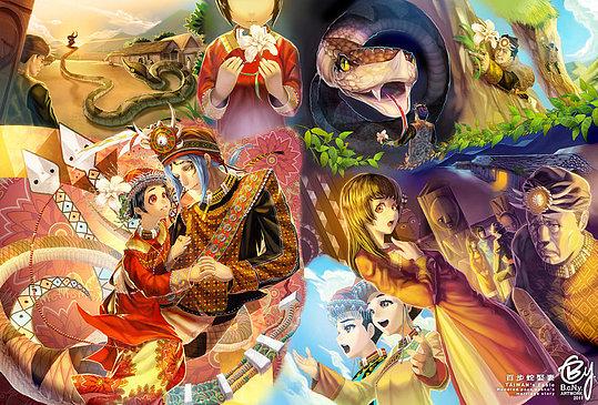011-anime-illustrations-bcny