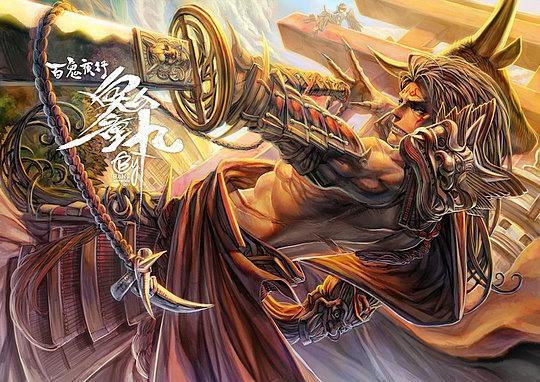 013-anime-illustrations-bcny