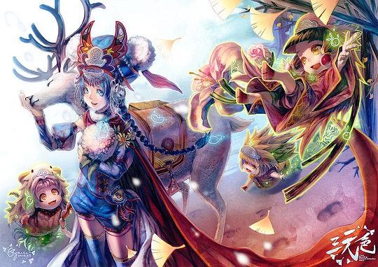 015-anime-illustrations-bcny