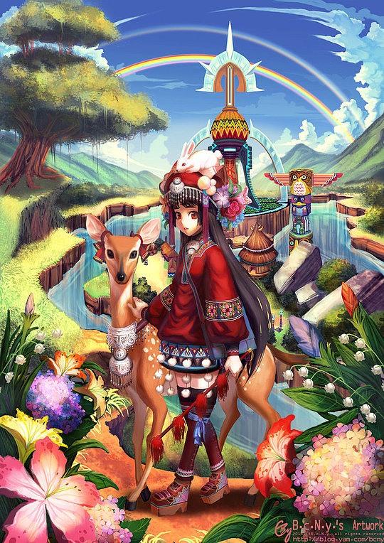 017-anime-illustrations-bcny