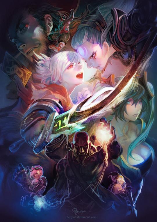 023-anime-illustrations-bcny