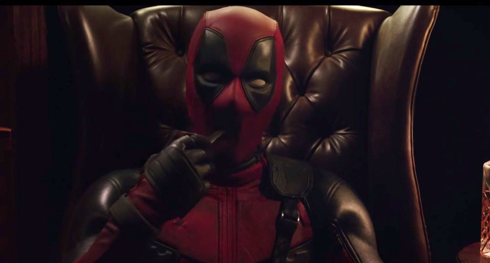 Deadpool-teaser-2015