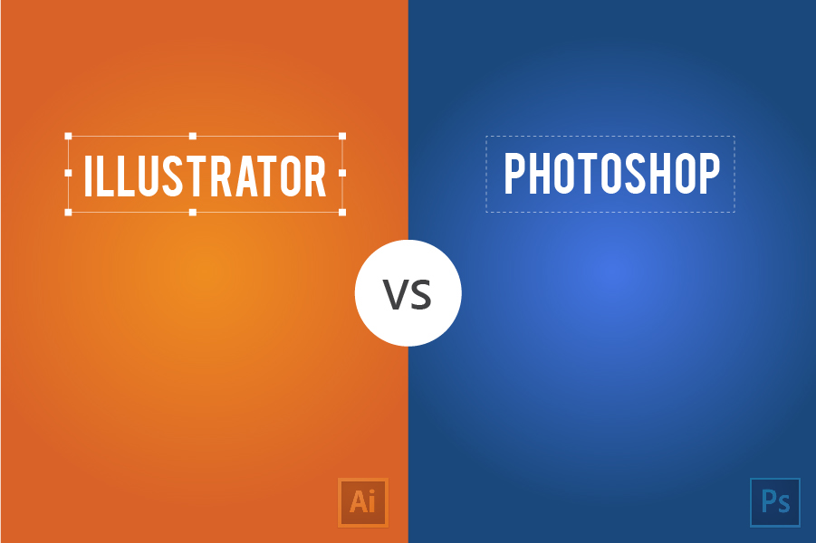 illustrator vs photoshop img 1