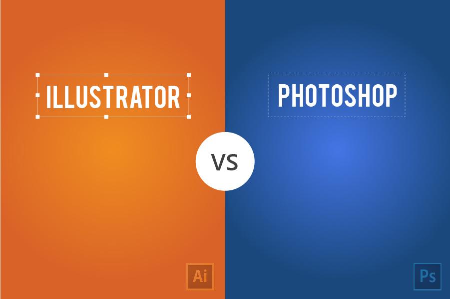 illustrator vs photoshop img 1