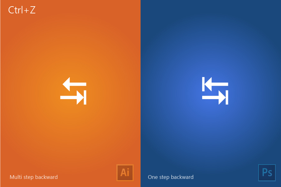 illustrator vs photoshop img 11