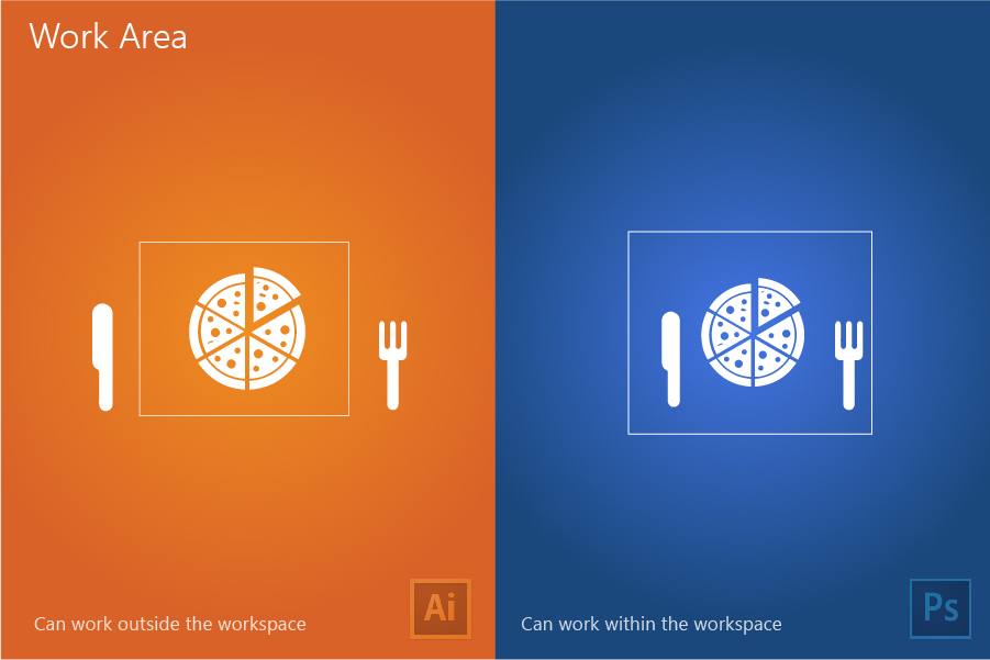 illustrator vs photoshop img 12