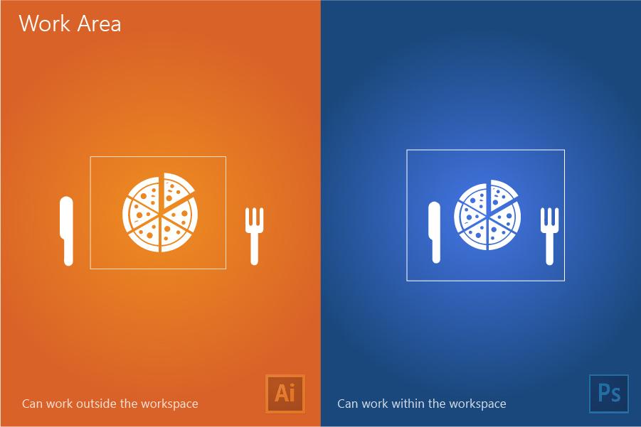 illustrator vs photoshop img 12