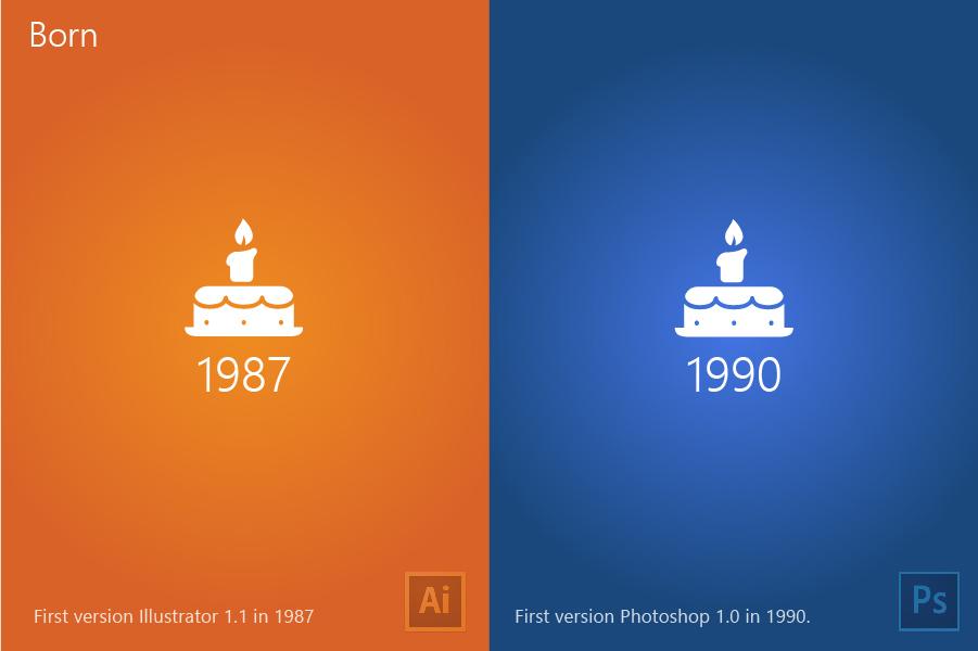 illustrator vs photoshop img 2
