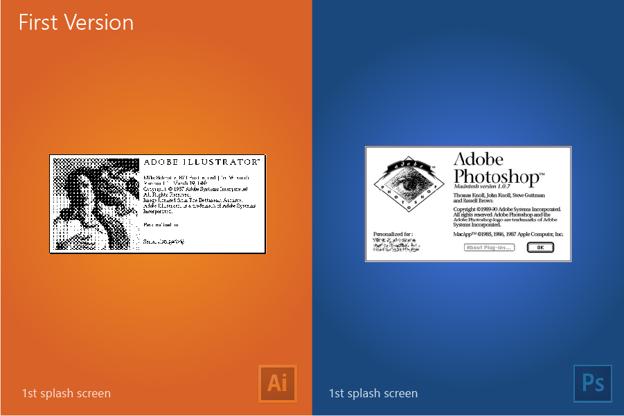 illustrator vs photoshop img 3
