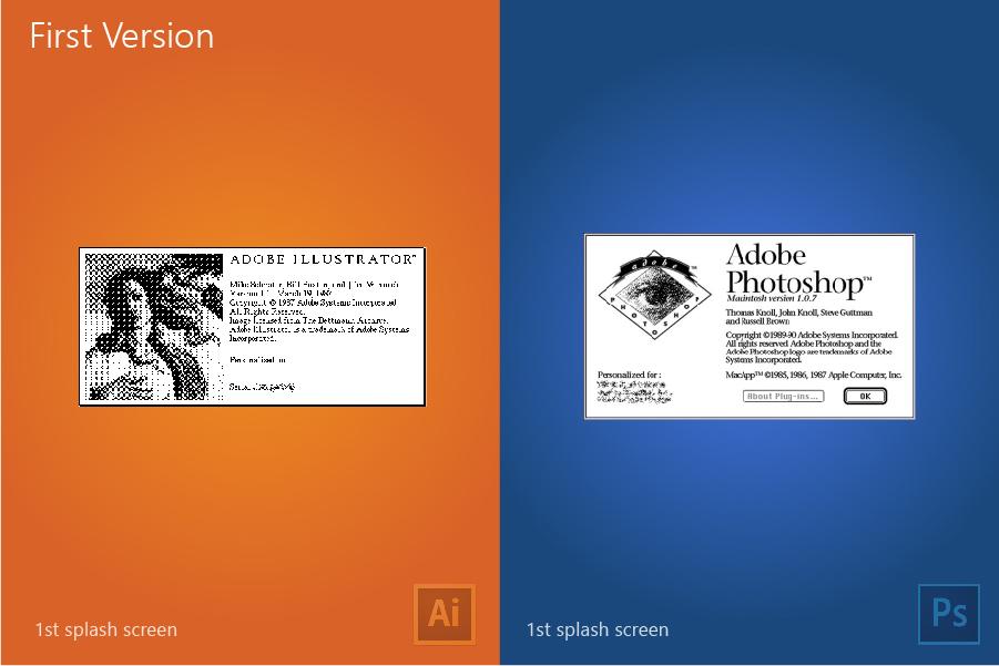 illustrator vs photoshop img 3