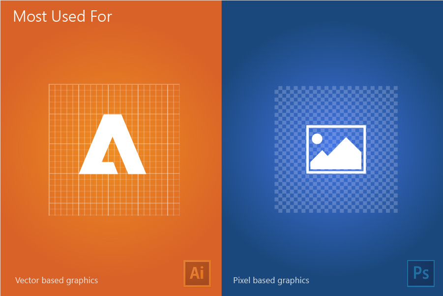 illustrator vs photoshop img 4