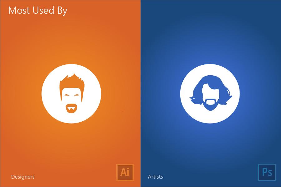 illustrator vs photoshop img 5