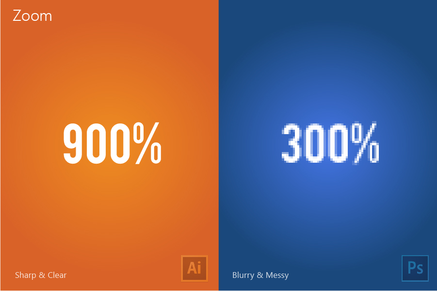 illustrator vs photoshop img 6