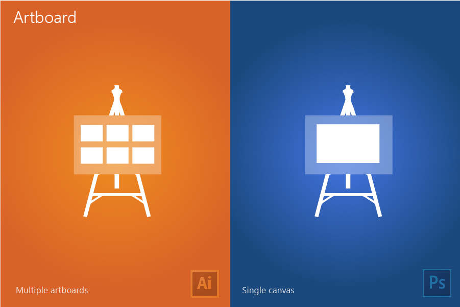 illustrator vs photoshop img 7