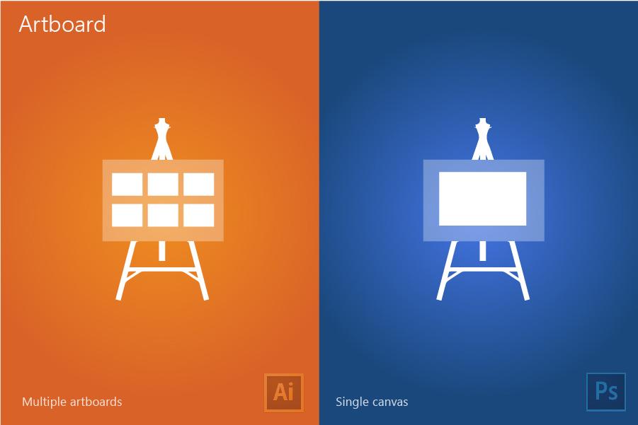 illustrator vs photoshop img 7