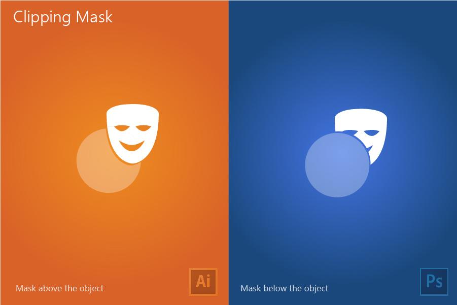 illustrator vs photoshop img 8