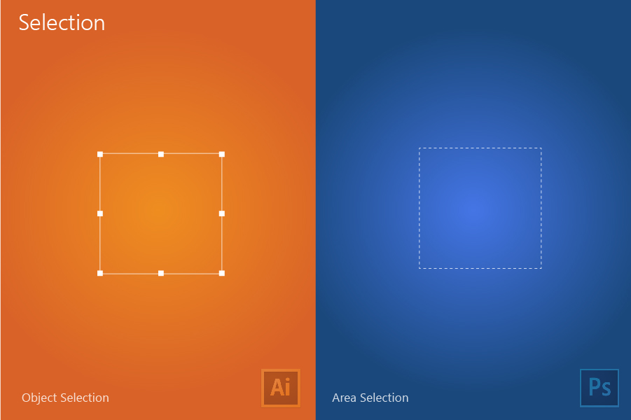 illustrator vs photoshop img 9