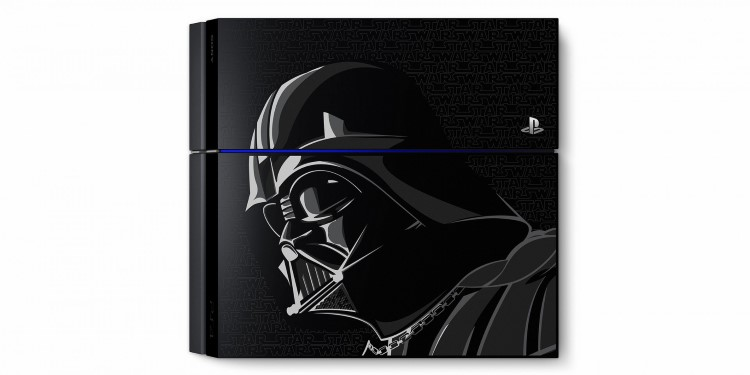 playstation darth vader img 1