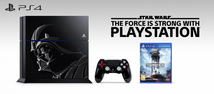 playstation darth vader img 3