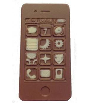 CHOCO-PHONE-300x350