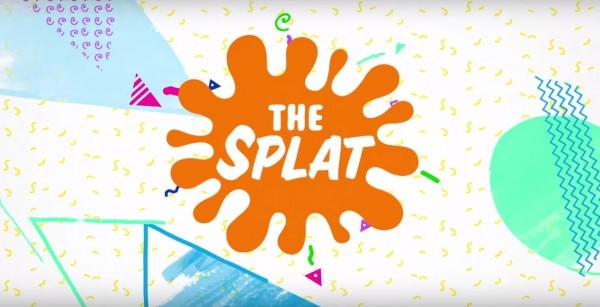 Nickelodeon-lanza-canal-de-caricaturas-de-90´s-1