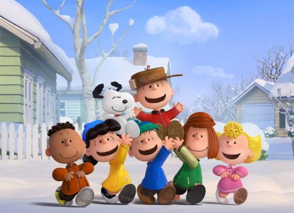 Peanuts-Snoopy-Charlie-Brown-Pelicula-3