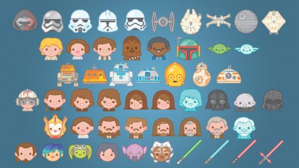 Star-Wars-Emojis-800x449