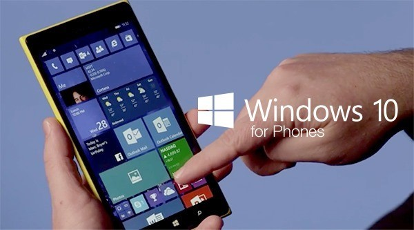Windows-10-phones-main