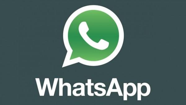 con_quien_hablas_en_whatsapp