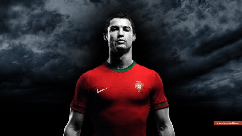 cr7-wallpaper-03