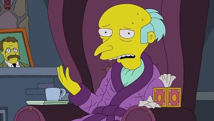 eHZvMGNoMTI=_o_the-simpsons-mr-burns-explains-the-fiscal-cliff