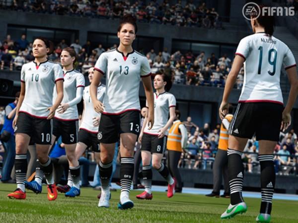 fifa-mujeres6