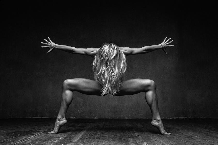 fotos danza Alexander Yakovlev img 1