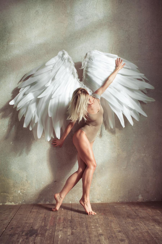 fotos danza Alexander Yakovlev img 11