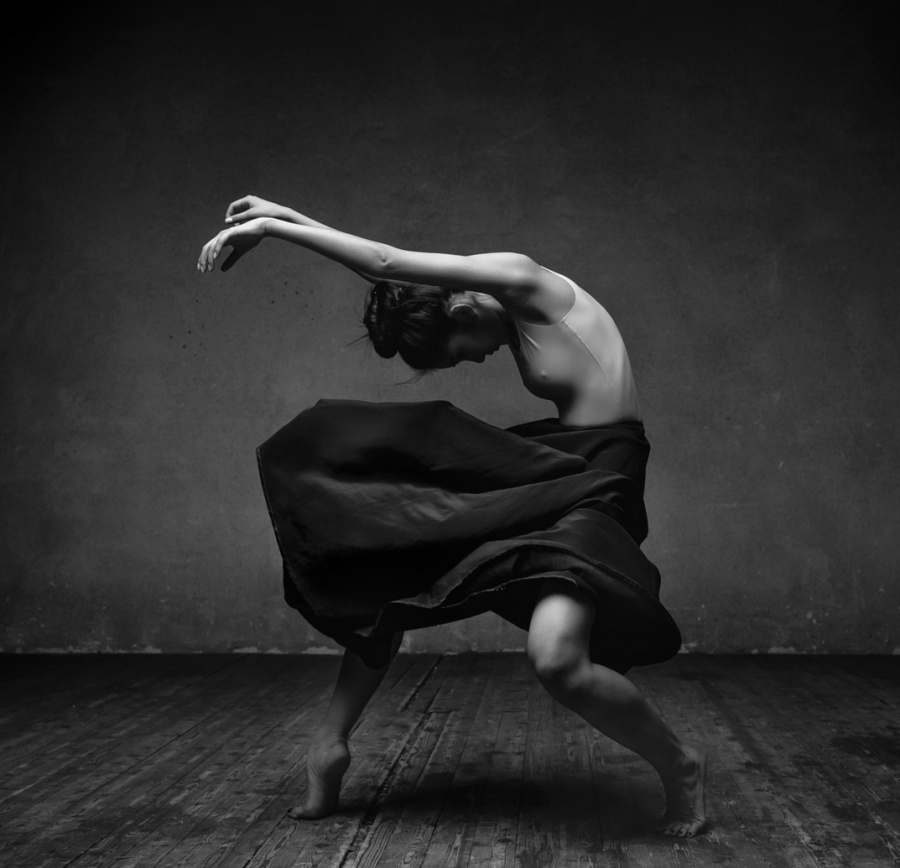 fotos danza Alexander Yakovlev img 12