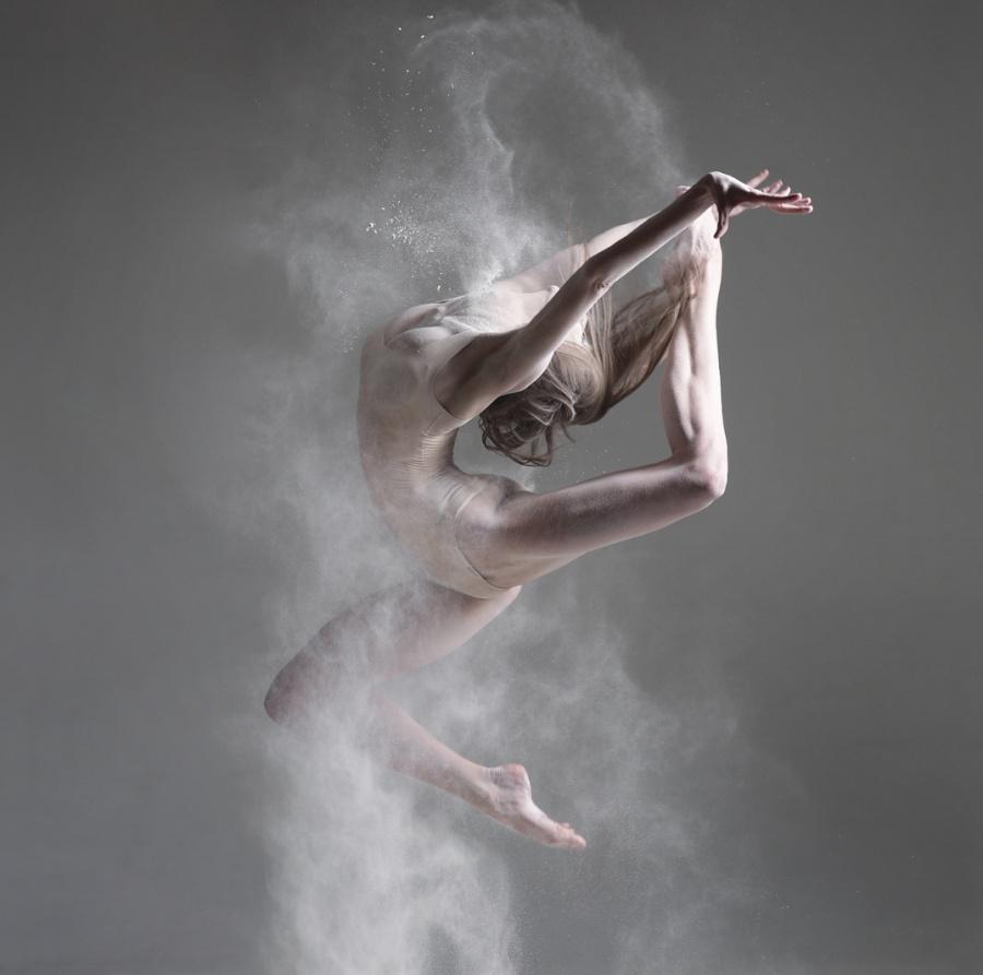 fotos danza Alexander Yakovlev img 13