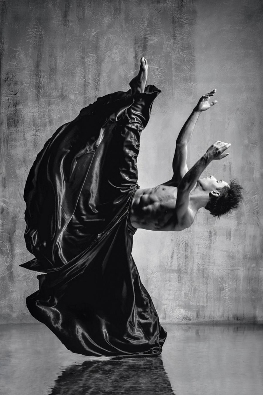 fotos danza Alexander Yakovlev img 5