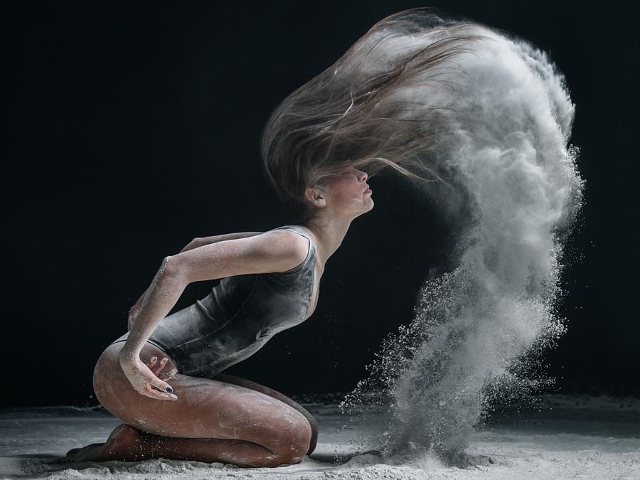 fotos danza Alexander Yakovlev img 6
